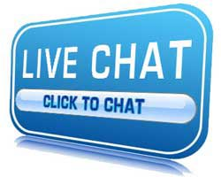 FREE chat room without registration,Free Chat Rooms, No Registration, No Sign Up, No Download